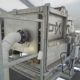 Daritech DTX manure separator installed by Dairy Lane Systems