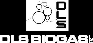 DLS Biogas logo